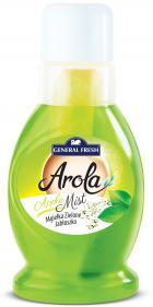 Air Freshener - Air Magic - Arola