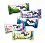 One Force - Toilet block - refill - 40g - Force